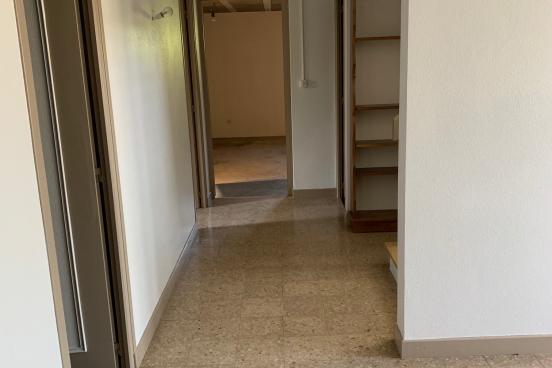 A VENDRE MAISON 192 m² 360000.00
