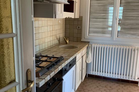 A VENDRE MAISON 192 m² MASSIEUX 7