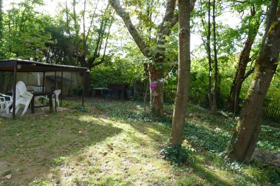 Maison sur la commune de Trévoux trévoux 7