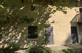 208 chemin du bret  01600 reyrieux France