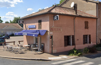 LE BOURG  01330 amberieux en dombes France